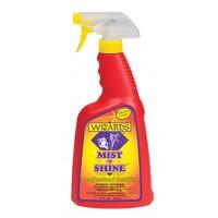 Mist-N-Shine (650 ml)