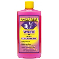 Wizards Wash Concentrate (473 ml)